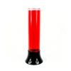 MAYHEMS X1 UV Red - 1000ml