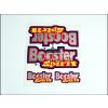 MBK MATRICA KLT. BOOSTER SPIRIT /PIROS/ MBK - BOOSTER