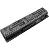 MC06062 Laptop akkumulátor 4400 mAh