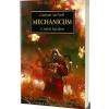 MCNEILL, GRAHAM MCNEILL, GRAHAM - MECHANICUM - A TUDÁS HATALOM