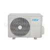 MDV MDV RM3-063A-OU multi kültéri (6,3 kW, max. 3 beltéri)