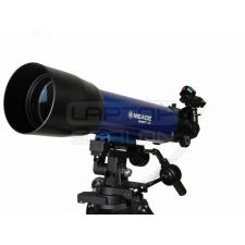 Meade Infinity 102mm AZ refraktoros teleszkóp mikroszkóp