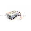 Mean Well 24V LED tápegység Mean Well APV-25-24
