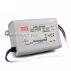 Mean Well LED tápegység Mean Well APC-35-500 35W/25-70V/500mA áramgenerátor