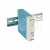 MeanWell MEANWELL 10W MDR 10-12 tápegység 12VDC