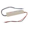 MeanWell MeanWell 18W LPH-18-12 18W-12V LED tápegység