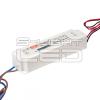 MeanWell MeanWell 35W LPV-35-24 35W-24V LED tápegység