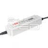 MeanWell MeanWell 60W LPF-60D-42 60W 42V 0-1,42A dimmelhető 42V LED tápegység