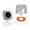 Mebby kamerás babaőr