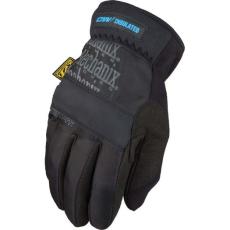 Mechanix Wear Mechanix FastFit Insulated kesztyű, fekete