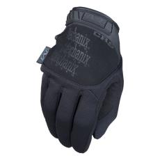 Mechanix Wear Mechanix Pursuit CR5 covert kesztyű vágás ellen fekete