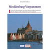 Mecklenburg-Vorpommern - DuMont Kunst-Reiseführer