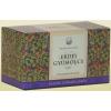 Mecsek-Drog Kft. Mecsek erdei gyümölcs tea 20db