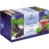 Mecsek-Drog Kft. Mecsek kékszőlő gyümölcstea 20db
