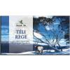Mecsek-Drog Kft. Mecsek Téli Rege tea mézeskalács ízű 20db