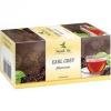 Mecsek Earl grey filteres tea