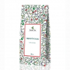 Mecsek Mecsek tejoltó galaj tea 50 g