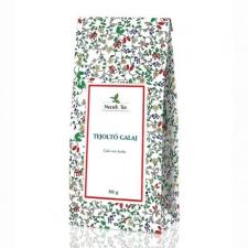 Mecsek Mecsek tejoltó galaj tea 50 g tea