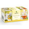 Mecsek Tea Mecsek Filteres Kamillavirág Tea