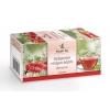Mecsek Tea Mecsek Galagonya Virágos Hajtás Tea (25filter)