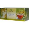 Mecsek Tea Mecsek Hársfavirág Filteres Tea(25db)