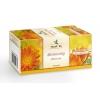 Mecsek Tea Mecsek Körömvirág Filteres Tea(25db)