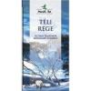 Mecsek Tea Mecsek Téli Rege tea (20 filteres)
