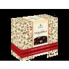 Mecsek Tea Mecsek Tőzegáfonya gyümölcstea 100 g
