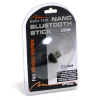 Media-Tech Bluetooth Nano Stick