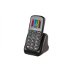 Media-Tech MT852 Grandphone