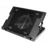Media-Tech NB Hűtőpad + állvány HEAT BUSTER 4 (MT2658)