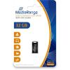 MediaRange 32GB USB 2.0 Nano (MR922)