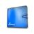 MediaRange CD - DVD - Blu Ray book blue 12