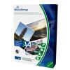 MediaRange DIN A4 dual-side matt fotópapír 140g (100) /MRINK111/