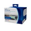 MediaRange EPSON T1291 /2/3/4 multipack (5)
