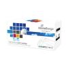 MediaRange Samsung MLT-D1052L toner