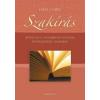 Medicina Kiadó Szakírás - Bevezetés a tudományos munkák értékeléséhez, írásához