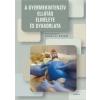 Medicina Könyvkiadó A gyermekintenzív ellátás elmélete és gyakorlata