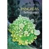 Medicina Könyvkiadó A pancreas betegségei