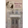 Medicina Könyvkiadó Hetényi Géza - a Korányiak szellemi örököse