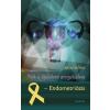 Medicina Könyvkiadó Zrt. Árvai Nóra - Nők a fájdalom árnyékában - Endometriózis (Új példány, megvásárolható, de nem kölcsönözhető!)