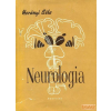 Medicina Neurologia