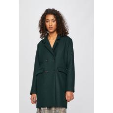 MEDICINE - Kabát Sensual Preppy - sötét zöld - 1549066-sötét zöld