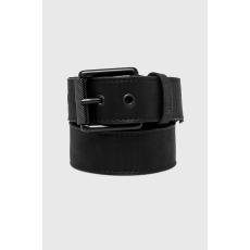 MEDICINE - Öv Basic - fekete - 1338356-fekete