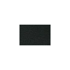 MEDICINE - Öv Basic - fekete - 1341086-fekete