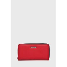 MEDICINE - Pénztárca Hand Made - piros - 1419110-piros