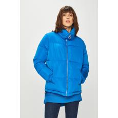 MEDICINE - Rövid kabát Basic - jácint - 1520820-jácint