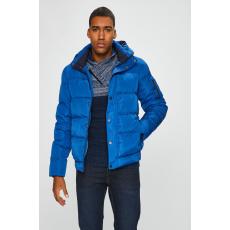 MEDICINE - Rövid kabát Scandinavian Comfort - kék - 1410905-kék