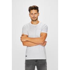MEDICINE - T-shirt Basic - fehér - 1368072-fehér