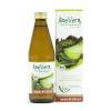 Medicura Aloe Vera Bio koncetrátum 330 ml